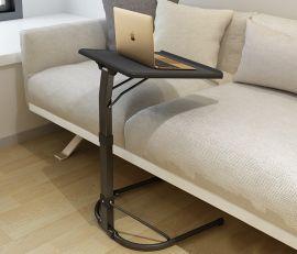 Työpöytä Mirage