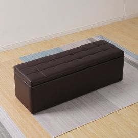 Bench Miscle-brown