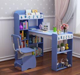 Lasten työpöytä ja tuolisetti Mistana