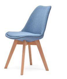 Chair Nash-blue