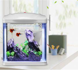 Akvaario Nemo, LED