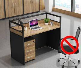 Työpöytä Noel