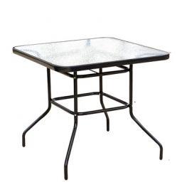 Ruokailupöytä Pascal
