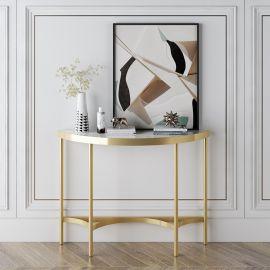 Sivupöytä Perlita