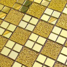 Mosaiikkilaatat Peter 30x30cm, 10kpl