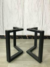 Phillips Pöydänjalka 45cm 2 kpl sarja