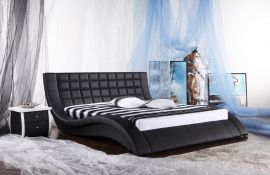 Sänky Phoenix Lux 160-180