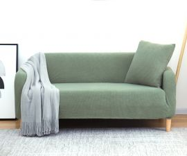 Sohvanpäällinen Quesnel 235-300cm