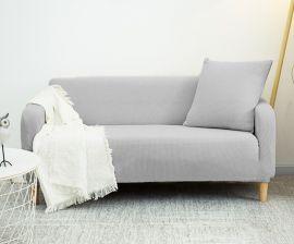 Sohvanpäällinen Quesnel 190-230cm