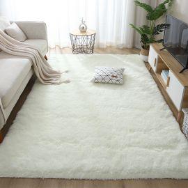 Carpet Rima 160x200cm-beige