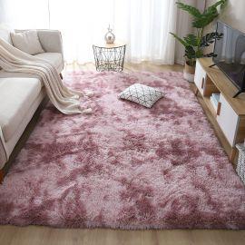 Carpet Rima 160x200cm-pink