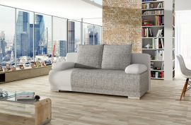 Sofa bed Yazmin-light grey