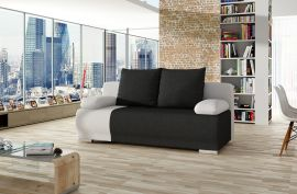 Sofa bed Yazmin-black