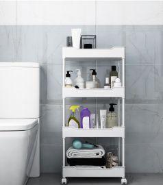 Kylpyhuoneen hylly Rosalia