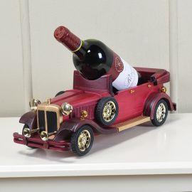 Viinipulloteline Rosato