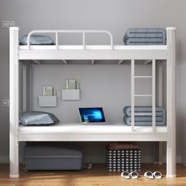 Bunk bed Roxy-white