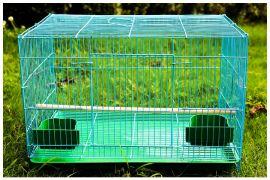 Lintuhäkki Sparrow