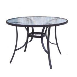 Ruokailupöytä Sullivan