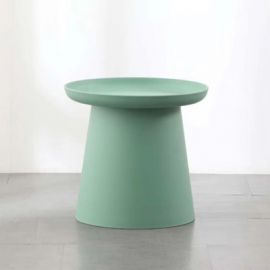 Coffee Table Tielo-green