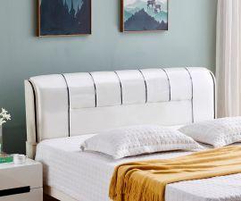 Sängynpääty Tihany 180cm