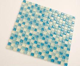 Mosaiikkilaatat Tom 30x30cm, 10kpl