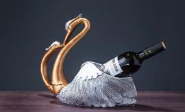 Viinipulloteline Torbreck
