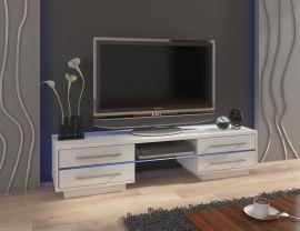 TV-taso Viola