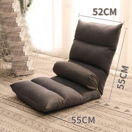 Chair Wagner-dark-grey