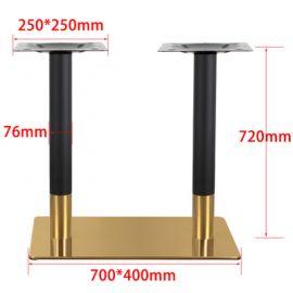 Table legs Walker-B