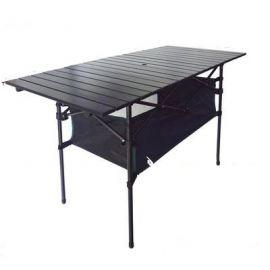 Taitettava pöytä Waylon