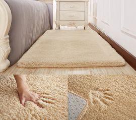 Carpet Welz 200x300cm-beige